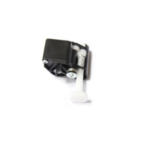 1547069 Pickup Roller for Epson L200 L201 L100 L101 T22 ME33 ME330 ME35 ME350 TX120 TX130 SX125 S22 SX130 Paper Feed Assembly