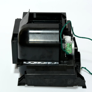 C7769-60374 HP DesignJet 500 800 Series Service Station