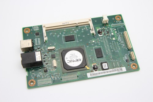 CB492-60002 Formatter Board for COLOR LASERJET CP2025DN CB494A