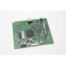 CC390-60001 Main Logic Board For HP LaserJet M1120 Printer Formatter Board