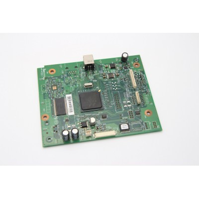 CC390-60001 Main Logic Board For HP LaserJet M1120 Printer Formatter Board