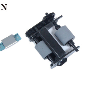 CC519-67909 HP Color Laserjet CM3530 ADF Roller Kit