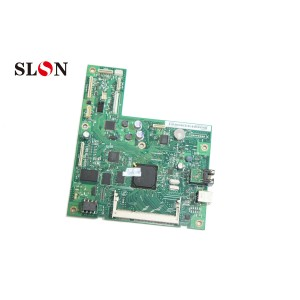 CE684-60001 HP CLJ CM2320nf Formatter Board