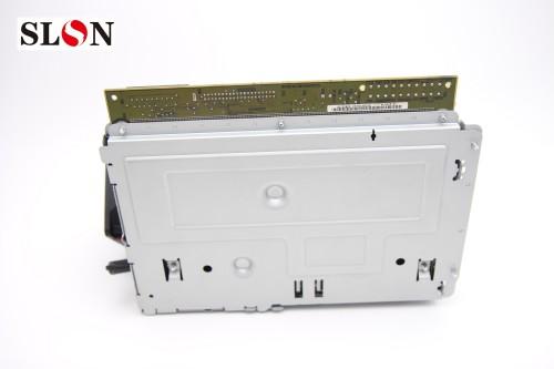CH336-67002 CH336-60007 CH336-67001 HP DESIGNJET 510 ELECTRONICS MODULE