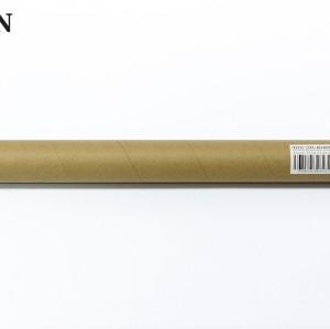 FM3-9303-Film Canon IR-ADV4025/4035/4045/4051,IR4225/4235/4245 Fuser Film Sleeve