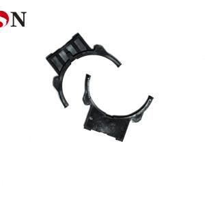 PCLR-0495FCZZ for Sharp ARM550 ARM620 ARM700 MX-M550 620 700 Upper Fuser Roller Bushing