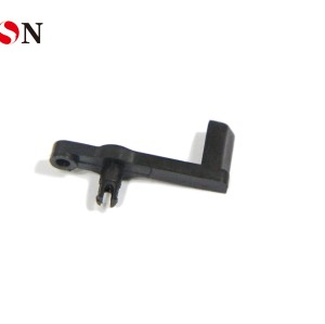 Q5669-60713 Repair Cutter Hanger For HP T610 T620 T1100 Z2100 Z3100 Z3200 Z5200