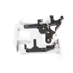 RC1-7401 HP LaserJet 5200 Canon Lbp3500 Fuser Drive Assembly