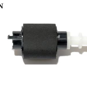 RL1-3167 HP Laserjet P3005 M3027  M3035 P3004 P3015 Pickup Roller