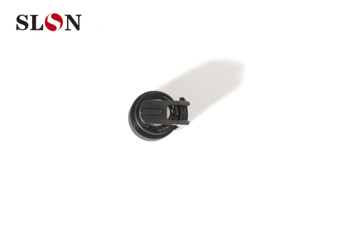 RM1-4840-000CN HP CP2025N PRINTER Tray 2 Separation Roller Assembly