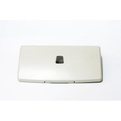 PA03540-E904 Fujitsu Fi-6130 Fi-6140 Fi-6230 Fi-6240 Scanner Stacker Output Tray