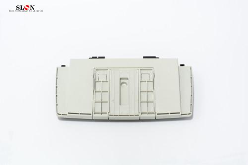 PA03630-E910 Fujitsu Fi-6130 Fi-6230 Fi-6140 Input ADF Paper Chute Tray