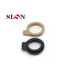 2HS25280 2BR20190 for Kyocera FS 1110 1024 1124 Upper Roller Bushing