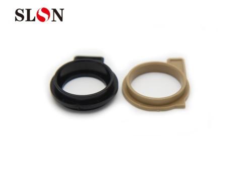 2HS25280 2BR20190 for Kyocera FS 1110 1024 1124 Upper Roller Bushing