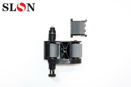 C1P70-67901 HP LaserJet M830 M880 M855 ADF MAINTENANCE KIT