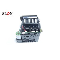 C7796-60209 C8109-67014 HP Designjet 100 110 plus Ink Supply Station Assembly