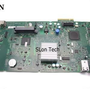 CE869-60001 HP LaserJet M4555 M4555H 4555hf 4555f Formatter Board