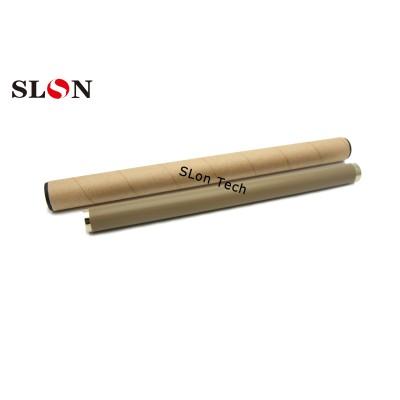 HP P1505 Fuser Film Sleeve