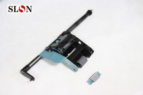 L1966-69004 L1966-69001 HP Scanjet 8350 8390 8420 8460ADF Maintenance Roller Kit