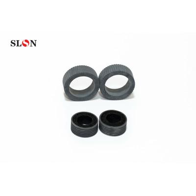 PA03670-0001 PA03670-0002 Fujitsu fi-7160 fi-7260 fi-7180 Pick Up Roller Tire