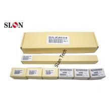 HP LaserJet P4014 P4015 P4515 M4555 MFP Printer Maintenance Roller Kit