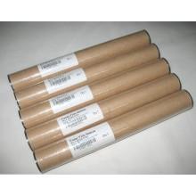 RL1-0024 HP LaserJet 4250 4300 4350 4345 super high quality Fuser Film Sleeve