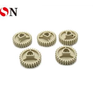 RU5-0964-000 RU5-0964 HP P3004 P3004 P3005 29T Pressure Roller Gear