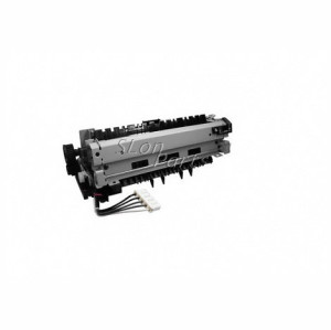 RM1-8508 FUSER REMANUFACTURED EXCHANGE FOR HP LASERJET M521, M525