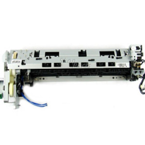 RM1-4310 FUSER REMANUFACTURED FOR HP COLOR LASERJET CM1015, CM1017