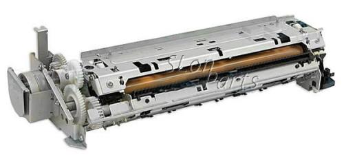 RM1-4310 FUSER REMANUFACTURED FOR HP COLOR LASERJET CM1015, CM1017