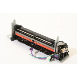 RM1-8054 FUSER REMANUFACTURED FOR HP LASERJET M351, M375, M451, M475