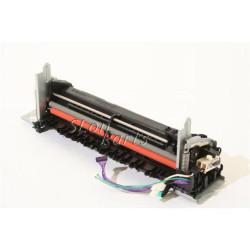 RM1-8054 FUSER REMANUFACTURED FOR HP LASERJET M351, M375, M451, M475