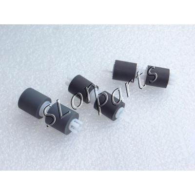 NEW 059K59240 059K69800 for XEROX Workcentre 5632 5645 5687 Pick Up Feed Roller Kit