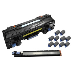 C2H57-67901 C2H57A for HP LASERJET M806 M830 MAINTENANCEKIT WARTUNGSKIT