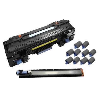 C2H57-67901 C2H57A for HP LASERJET M806 M830 MAINTENANCEKIT WARTUNGSKIT