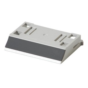 RB2-6349 for HP 2100 2200 Tray 2 Separation Pad NEW printer models