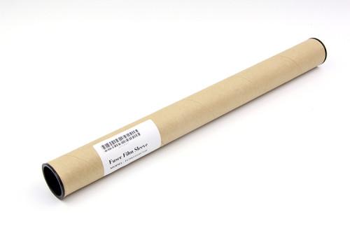 Film Sleeve for Xerox 240 242 250 252 260 5065 7550 7600 6550 750i 650i 8100 7655 7665 7775 700 700i Fuser Fixing Film Sleeve