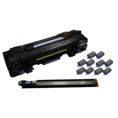 RB2-6348 for HP 2100 2200 Tray 1 Separation Pad printer models