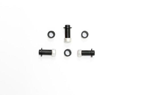 Ink Tube Nozzle for HP Designjet 1050 4000 4500 5000 5500 5100 2550 Z6100