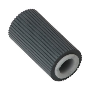 FC5-2526-000 for Canon 6055 6065 6075 6255 6265 6275 8105 8095 8085 8205 8295 8285 Paper Feed Roller Tire