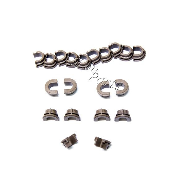 ORIGINAL NEW Bushing for HP M202 P1606 P1566 M1536dnf Bushing Pressure Roller