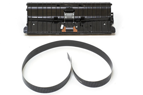 CE538-60151 CE538-60106 for HP LaserJet Pro M1536dnf CM1415 ADF Assembly + Cable