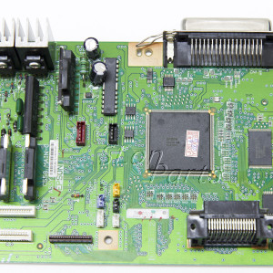 Formatter Board for Epson LQ590 LQ2090 Main Logic Board Formatter Board
