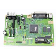 Formatter Board for Epson LQ590 LQ2090 Main Logic Board Formatter Board