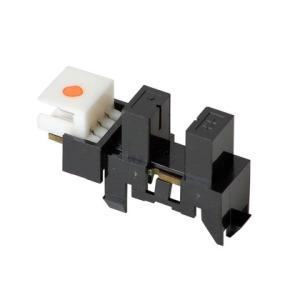 WG8-5783-000 for Canon 6055 6065 6075 6255 6265 6275 8105 8095 8085 8205 8295 8285,ADF Copier Parts