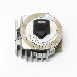 50114601 for Okidata ML320/321 184 Turbo Printhead Dot-matrix NEW