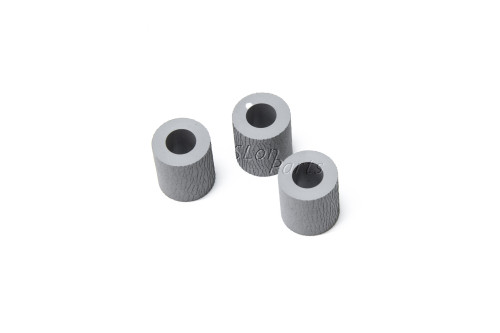 44201807000 for Toshiba DP2800 DP3500 DP4500 Paper Pickup Roller Tire Feed Roller Tire