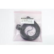 C4706-60082 HP DesignJet 430 450C 488 700 750 755CM Plotter 42' Carriage Belt