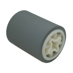 FB1-8581-000 for Canon 6055 6065 6075 6255 6265 6275 8105 8095 8085 8205 8095 8085 Manual Pickup Roller Tire