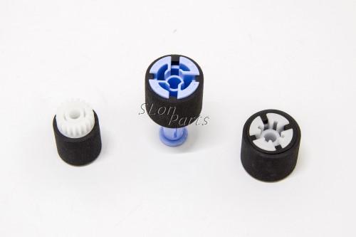 CB506-67905 HP 4015 HP4014 HP 4515 Pick Up Roller Kit